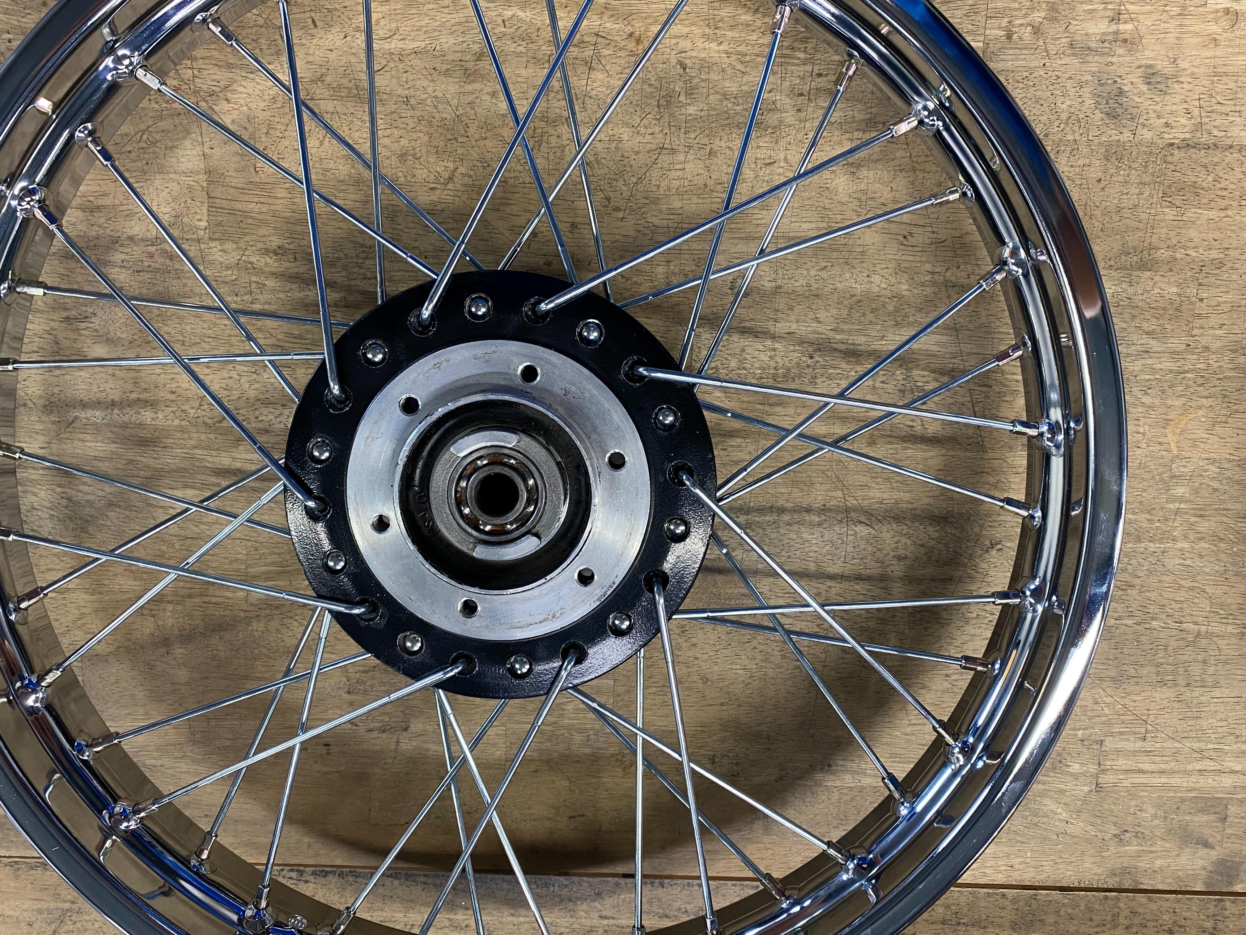 Z1_wheel